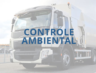 controle_ambiental_capa